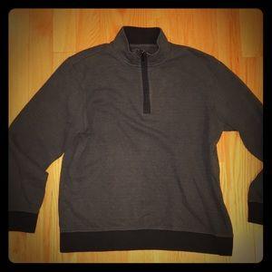 3/4 Sweater by Van Heusen